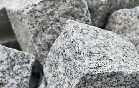 Venezuela exporta 50 toneladas de granito a espa a y per - Granito en espana ...