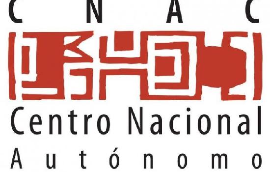 Resultado de imagen de Centro Nacional Autónomo de la Cinematografía